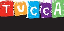 Tucca - Associação para Crianças e Adolescentes com Câncer